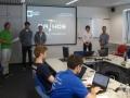 Critical Design Review Presentation