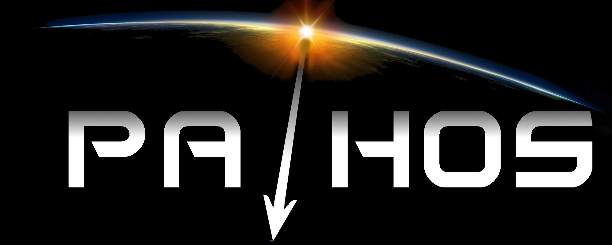 pathos_logo_alpha