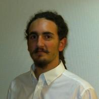 Felix Klesen
