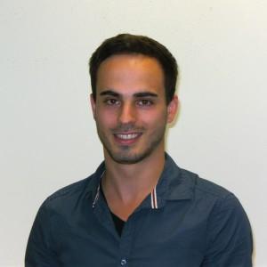 Florian Kunzi