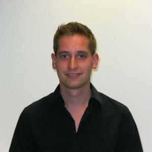 Jonas Ehnle