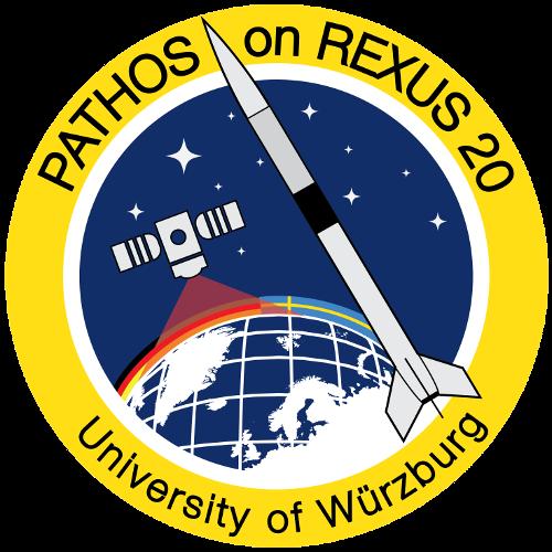PATHOS on REXUS 20