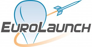 EuroLaunch Logo